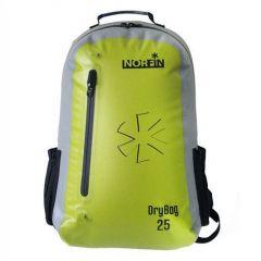 Rucsac Norfin Dry Bag 25L