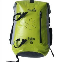 Rucsac Norfin Dry Bag 35L