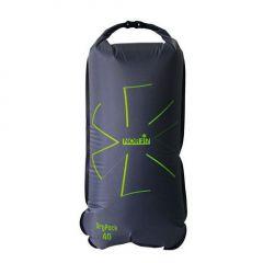 Rucsac Norfin Dry Bag 40L