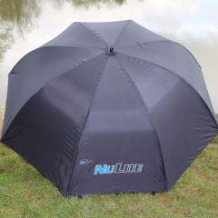 Umbrela NuFish Nu-Lite 50''