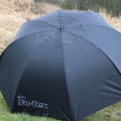 Umbrela NuFish Nu-Tex 50''