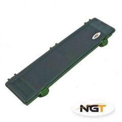 Penar NGT pentru monturi 34,5x9x2,5cm