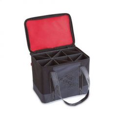 Geanta Fox Rage Voyager Lure Bag Large