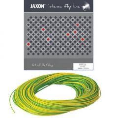 Snur Jaxon Intensa Fly Line 30m, clasa 4 WFX-F