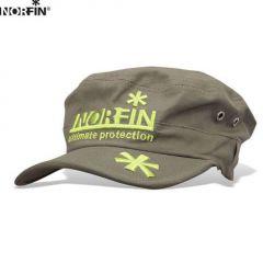 Sapca Norfin 7421