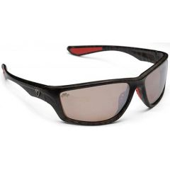 Ochelari polarizati Fox Rage Camo Frame Brown