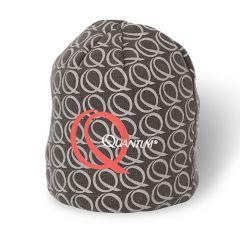 Caciula Quantum Cap grey