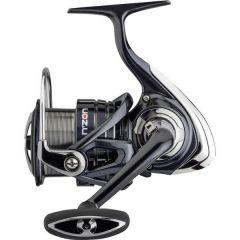 Mulineta feeder Daiwa N'Zon Plus LT 6000SS-P