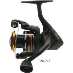 Mulineta Okuma Fina Pro XP 30FD