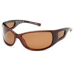 Ochelari polarizati Solano - FL 1179