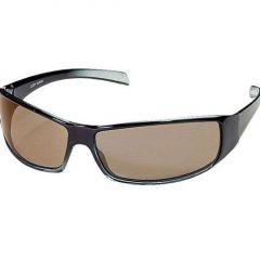 Ochelari polarizati Jaxon X17XM