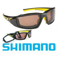 Ochelari polarizati Shimano BeastMaster
