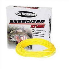 Snur Ron Thompson Energizer Clasa 5 WF-F