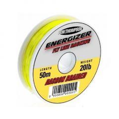 Fir Backing Ron Thompson Energizer Dacron 20lb