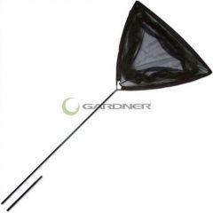 Minciog Gardner Out-Reach Landing Net 42''