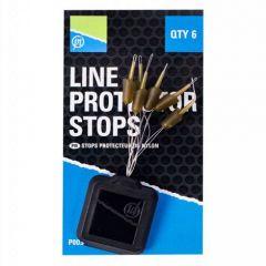 Preston Line Protector Stop