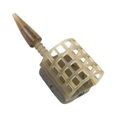 Momitor Preston ICM Cage Feeder 12g