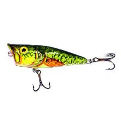 Popper Salmo Pop 6F BB
