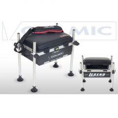 Scaun modular Colmic Legend Light 3000