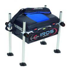 Scaun modular Colmic Iros Special 100