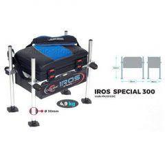 Scaun modular Colmic Iros Special 300