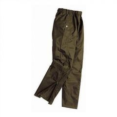 Pantalon Baleno Oslo - Marime XL