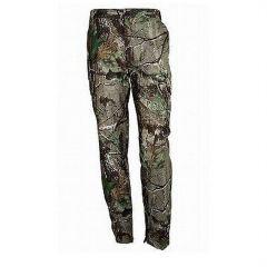 Pantalon Treesco impermeabil max.4HD - marime 54