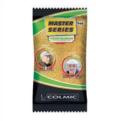 Nada Colmic Master Series Feeder Allround 1kg