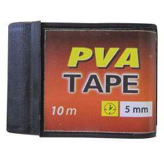 Banda PVA Carp Academy 5mm/10m