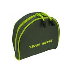 Husa mulineta Team Nevis 21x7.5x19.5cm