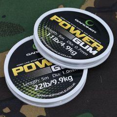 Gardner Power Gum 7lb