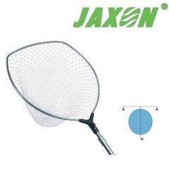 Minciog Jaxon pentru spinning 70x50x220cm
