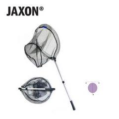 Minciog Jaxon Trust - 130cm