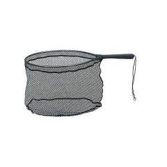 Minciog pastrav Jaxon Soft Mesh 55cm
