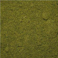 Nada FeederX Super Carp Green 3kg