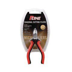 Cleste P-Line Diagonal Cutting Pliers