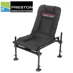 Scaun Preston Monster Feeder Chair