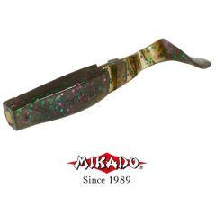 Shad Mikado Fishunter 7cm, culoare 121
