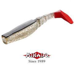Shad Mikado Fishunter 7cm, culoare 32RT