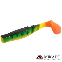 Shad Mikado Fishunter 7cm, culoare 335