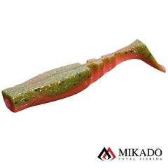 Shad Mikado Fishunter 7cm, culoare 343