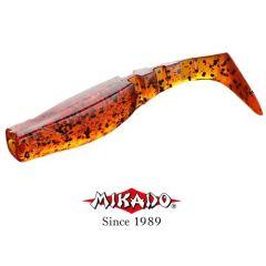 Shad Mikado Fishunter 7cm, culoare 42