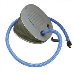Pompa pentru barci pneumatice EnergoTeam