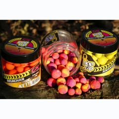 Boilies CPK Pop-Up Secret SF Scopex 10-14mm