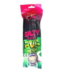 Kit plasa solubila PVA CPK Slow Melt 35mm/10m+plunger