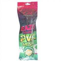 Plasa solubila PVA CPK Slow Melt 25mm, 10m (refill)
