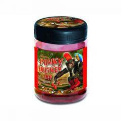 Pop-Up Radical Punky Monkey