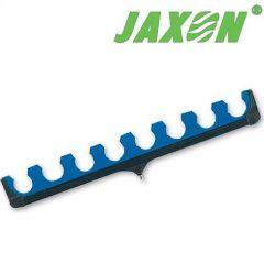 Suport Jaxon Kituri EVA 8 posturi 47cm