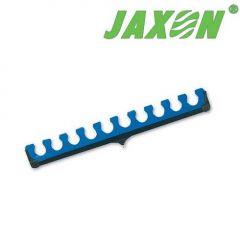Suport Jaxon Kituri EVA 10 posturi 57cm