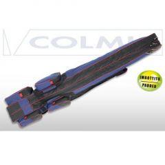 Husa lansete Colmic Scogliera Seria Red 160cm